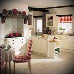 Фото Как украсить интерьер кухни - 02062017 - пример - 062 How to decorate kitchen