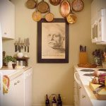 Фото Как украсить интерьер кухни - 02062017 - пример - 066 How to decorate kitchen