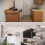 Фото Как украсить интерьер кухни - 02062017 - пример - 067 How to decorate kitchen