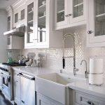 Фото Как украсить интерьер кухни - 02062017 - пример - 069 How to decorate kitchen