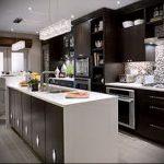 Фото Как украсить интерьер кухни - 02062017 - пример - 077 How to decorate kitchen