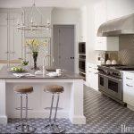 Фото Как украсить интерьер кухни - 02062017 - пример - 085 How to decorate kitchen