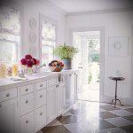 Фото Как украсить интерьер кухни - 02062017 - пример - 088 How to decorate kitchen