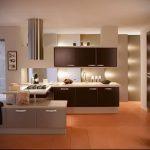 Фото Как украсить интерьер кухни - 02062017 - пример - 089 How to decorate kitchen