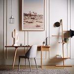 Фото Произведения искусства в интерьере - 17062017 - пример - 007 Artwork in interior