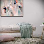 Фото Произведения искусства в интерьере - 17062017 - пример - 008 Artwork in interior