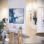 Фото Произведения искусства в интерьере - 17062017 - пример - 015 Artwork in interior