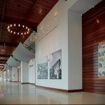 Фото Произведения искусства в интерьере - 17062017 - пример - 042 Artwork in interior