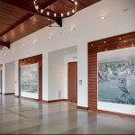 Фото Произведения искусства в интерьере - 17062017 - пример - 058 Artwork in interior