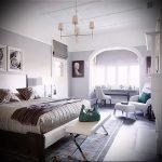 Фото Произведения искусства в интерьере - 17062017 - пример - 067 Artwork in interior