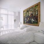 Фото Произведения искусства в интерьере - 17062017 - пример - 077 Artwork in interior