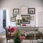 Фото Произведения искусства в интерьере - 17062017 - пример - 096 Artwork in interior