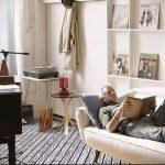 Фото Произведения искусства в интерьере - 17062017 - пример - 109 Artwork in interior