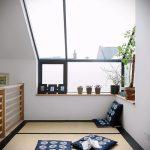 Фото Современный японский интерьер - 20062017 - пример - 013 Modern Japanese interior