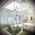 Фото Современный японский интерьер - 20062017 - пример - 014 Modern Japanese interior