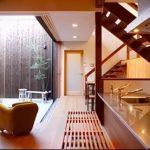 Фото Современный японский интерьер - 20062017 - пример - 021 Modern Japanese interior