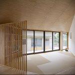 Фото Современный японский интерьер - 20062017 - пример - 022 Modern Japanese interior