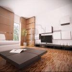 Фото Современный японский интерьер - 20062017 - пример - 023 Modern Japanese interior 34222