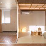 Фото Современный японский интерьер - 20062017 - пример - 025 Modern Japanese interior