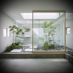 Фото Современный японский интерьер - 20062017 - пример - 028 Modern Japanese interior