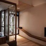 Фото Современный японский интерьер - 20062017 - пример - 031 Modern Japanese interior