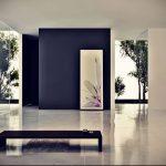 Фото Современный японский интерьер - 20062017 - пример - 033 Modern Japanese interior