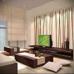 Фото Современный японский интерьер - 20062017 - пример - 034 Modern Japanese interior