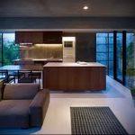 Фото Современный японский интерьер - 20062017 - пример - 035 Modern Japanese interior