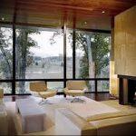 Фото Современный японский интерьер - 20062017 - пример - 036 Modern Japanese interior
