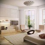 Фото Современный японский интерьер - 20062017 - пример - 037 Modern Japanese interior