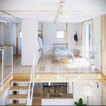 Фото Современный японский интерьер - 20062017 - пример - 043 Modern Japanese interior