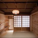 Фото Современный японский интерьер - 20062017 - пример - 046 Modern Japanese interior