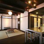 Фото Современный японский интерьер - 20062017 - пример - 047 Modern Japanese interior