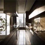 Фото Современный японский интерьер - 20062017 - пример - 052 Modern Japanese interior