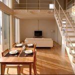 Фото Современный японский интерьер - 20062017 - пример - 055 Modern Japanese interior
