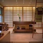 Фото Современный японский интерьер - 20062017 - пример - 060 Modern Japanese interior