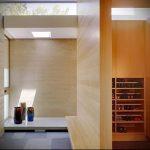 Фото Современный японский интерьер - 20062017 - пример - 061 Modern Japanese interior