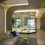 Фото Современный японский интерьер - 20062017 - пример - 062 Modern Japanese interior