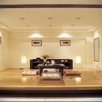 Фото Современный японский интерьер - 20062017 - пример - 065 Modern Japanese interior 235613