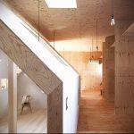 Фото Современный японский интерьер - 20062017 - пример - 067 Modern Japanese interior