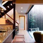 Фото Современный японский интерьер - 20062017 - пример - 077 Modern Japanese interior