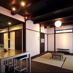 Фото Современный японский интерьер - 20062017 - пример - 078 Modern Japanese interior