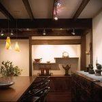 Фото Современный японский интерьер - 20062017 - пример - 082 Modern Japanese interior
