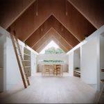 Фото Современный японский интерьер - 20062017 - пример - 083 Modern Japanese interior