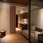 Фото Современный японский интерьер - 20062017 - пример - 085 Modern Japanese interior