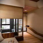 Фото Современный японский интерьер - 20062017 - пример - 086 Modern Japanese interior