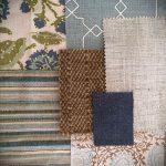 Фото Сочетание тканей в интерьере - 06062017 - пример - 001 fabrics in the interior
