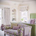 Фото Сочетание тканей в интерьере - 06062017 - пример - 005 fabrics in the interior