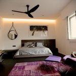 Фото Сочетание тканей в интерьере - 06062017 - пример - 007 fabrics in the interior