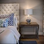 Фото Сочетание тканей в интерьере - 06062017 - пример - 010 fabrics in the interior
